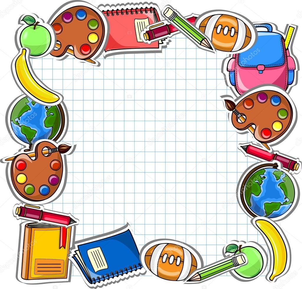 Картинки по запросу малюнки про школу | Картинки