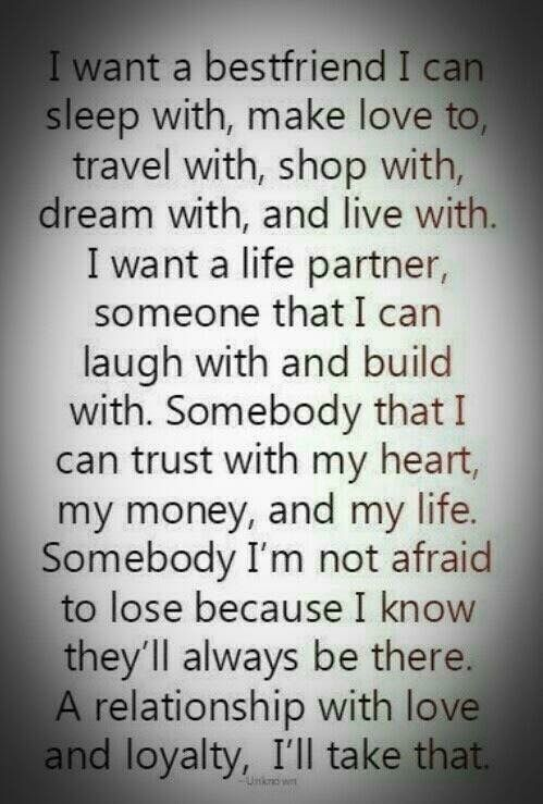 Sounds Too Good To Be True Long Distance Relationships Love