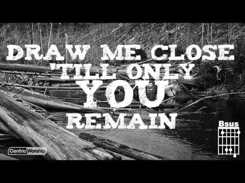 Overwhelm Me Lyrics By Centric Worship With Images Me Too