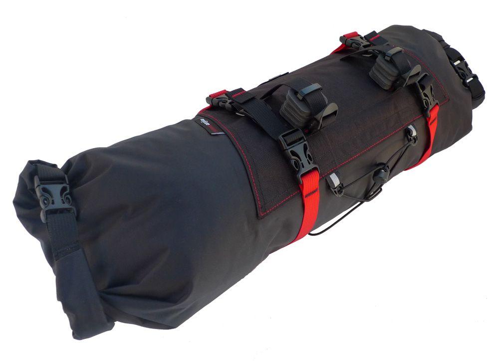 Sweet Roll - Water proof handle bar bag  sc 1 st  Pinterest & Sweet Roll - Water proof handle bar bag | Cycling Gear | Pinterest ...