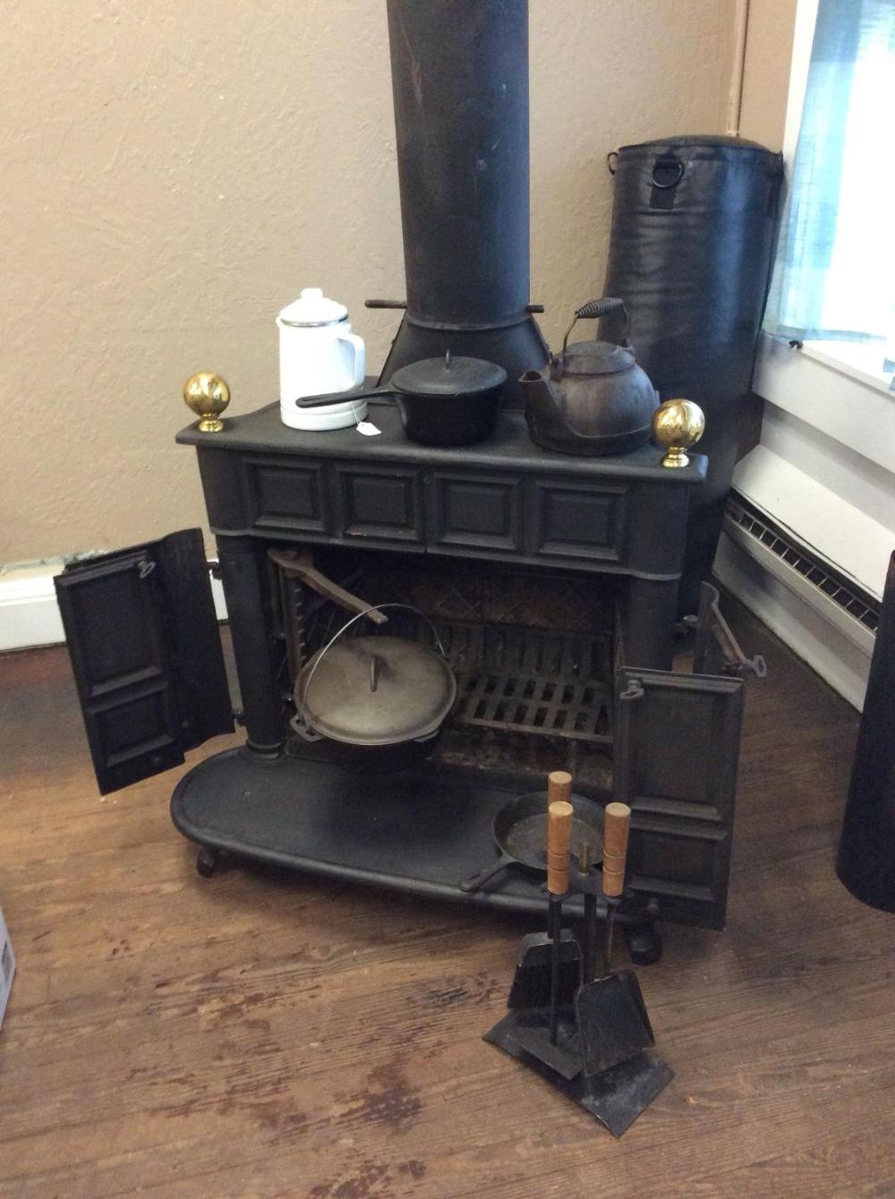 Pin On Vintage Kitchens