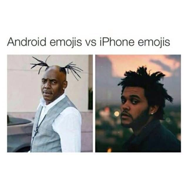 Pin By Rosana Tavares On Just A Thought Android Vs Iphone Android Meme Iphone Meme