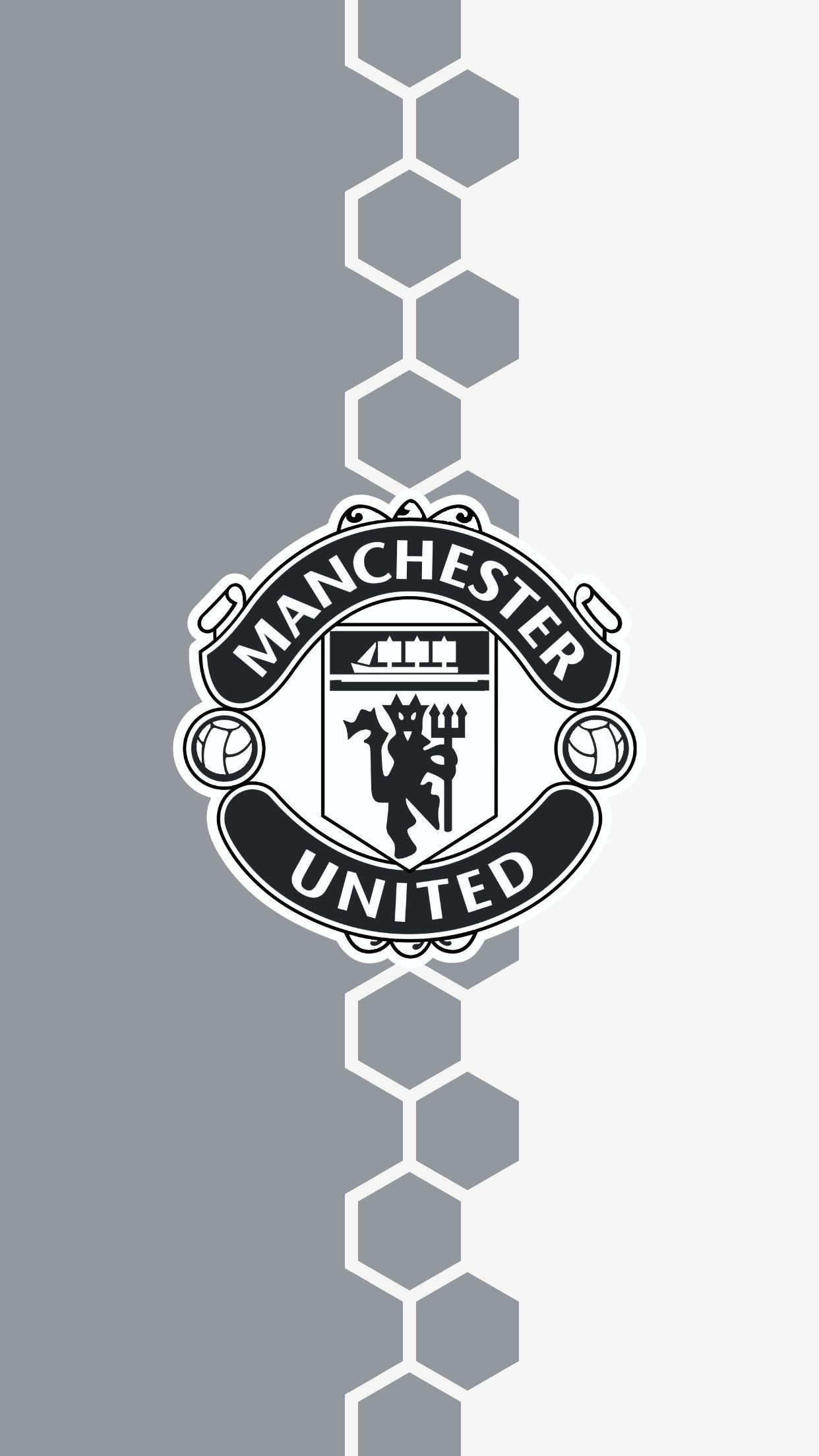 Manchester United Macbook Wallpaper Hd Football In 2020 Manchester United Logo Manchester United Wallpaper Manchester United Art