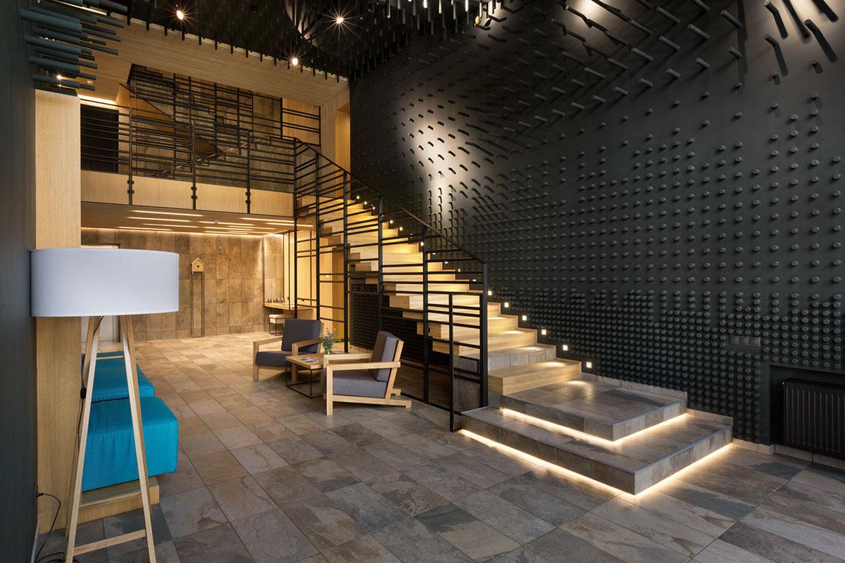 51 Stunning Staircase Design Ideas Stairs Design Modern