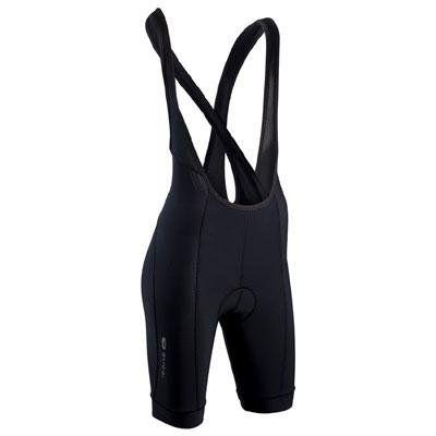 e18a5bbf7 Sugoi Women s Evolution Bib Shorts