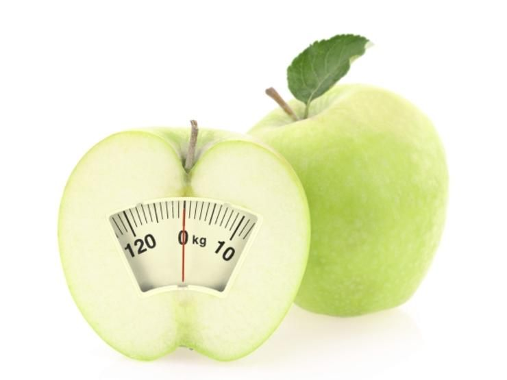 Free android apps to lose weight photo 5