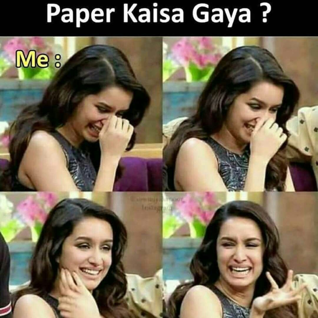 AsMa Mujeer Memes