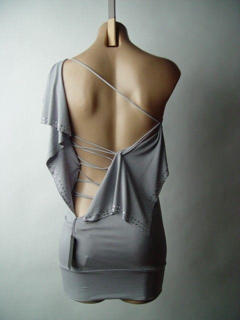 cool dress style