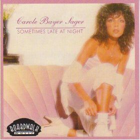 Sometimes Late At Night Carole Bayer Sager Mp3 Downloads