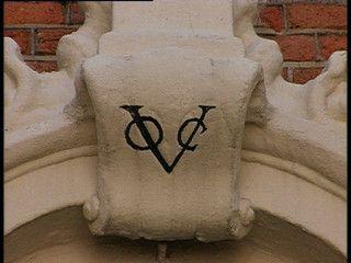 Het bestuur van de VOC, de Heren Zeventien