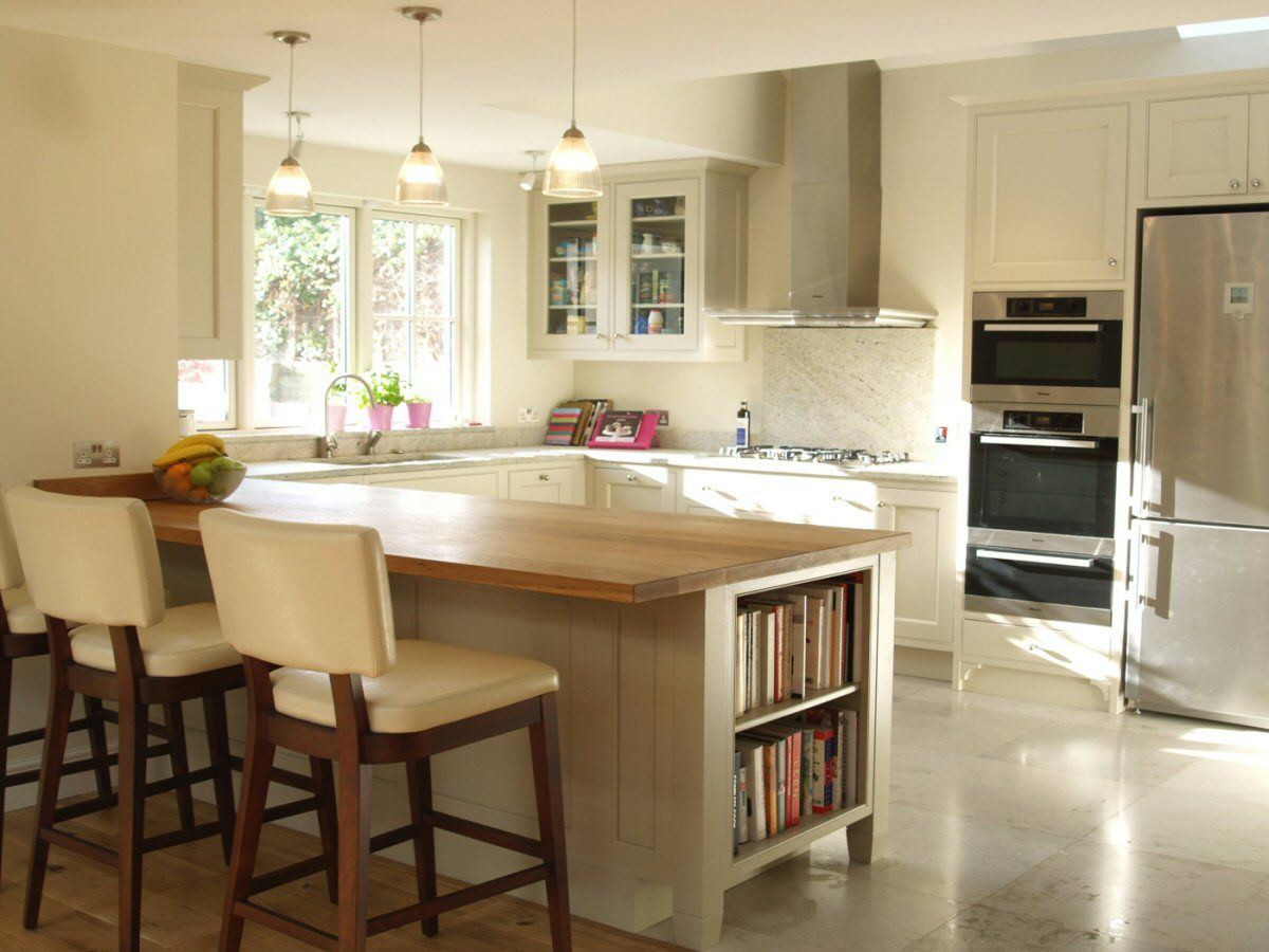 google image result for http://www.enigmadesign.ie/kitchens