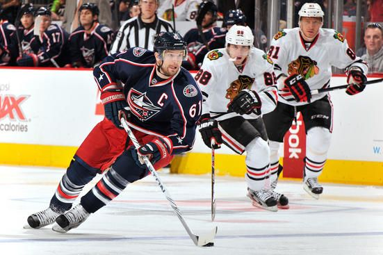 1000  images about My blue jackets on Pinterest | Sweet home