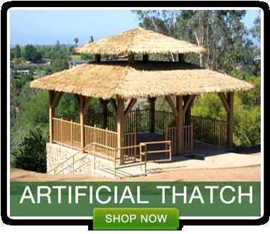 Thatch Roofing Thatch Umbrellas Foreverbamboo Com Gazebo Backyard Pergola Building A Pergola