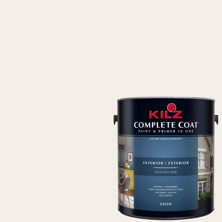 Home Improvement Exterior Paint Paint Primer Exterior