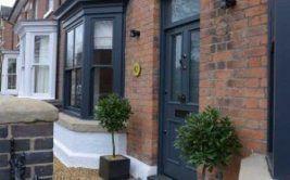20+ Trendy Exterior Paint Victorian Front Doors #victorianfrontdoors 20+ Trendy Exterior Paint Victorian Front Doors #exterior #victorianfrontdoors 20+ Trendy Exterior Paint Victorian Front Doors #victorianfrontdoors 20+ Trendy Exterior Paint Victorian Front Doors #exterior #victorianfrontdoors