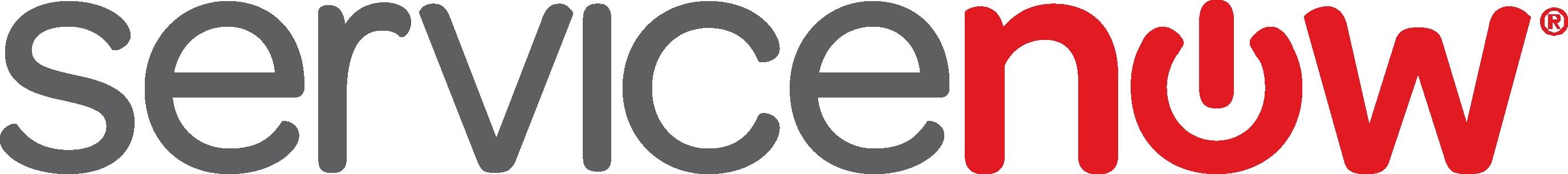 Servicenow Logo Pdf Technology And Company Logos