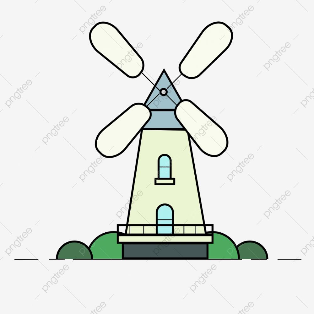 Imagenes De Energia Eolica Para Dibujar Busqueda De Google Peace Gesture Peace