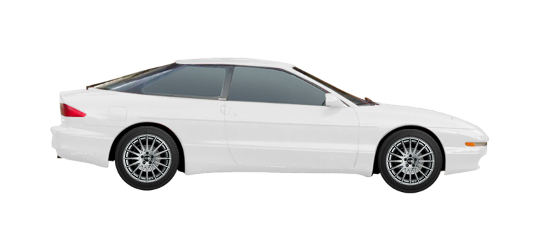 Pin By Ownersman On Ford Owners Manuals Ford Probe Ford Manual