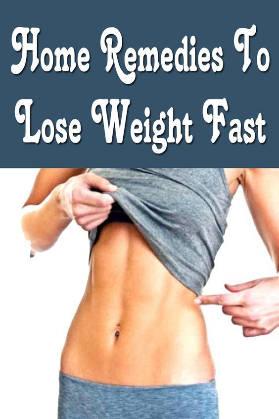 Home remedies to lose weight fast lost weight pinterest lost home remedies to lose weight fast ccuart Choice Image