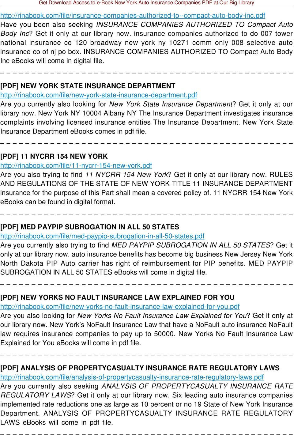 car insurance with learner's permit ny