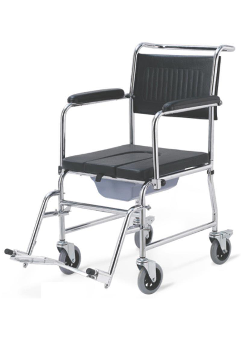 Mobile Shower Chair | Caregiving | Pinterest | Shower chair