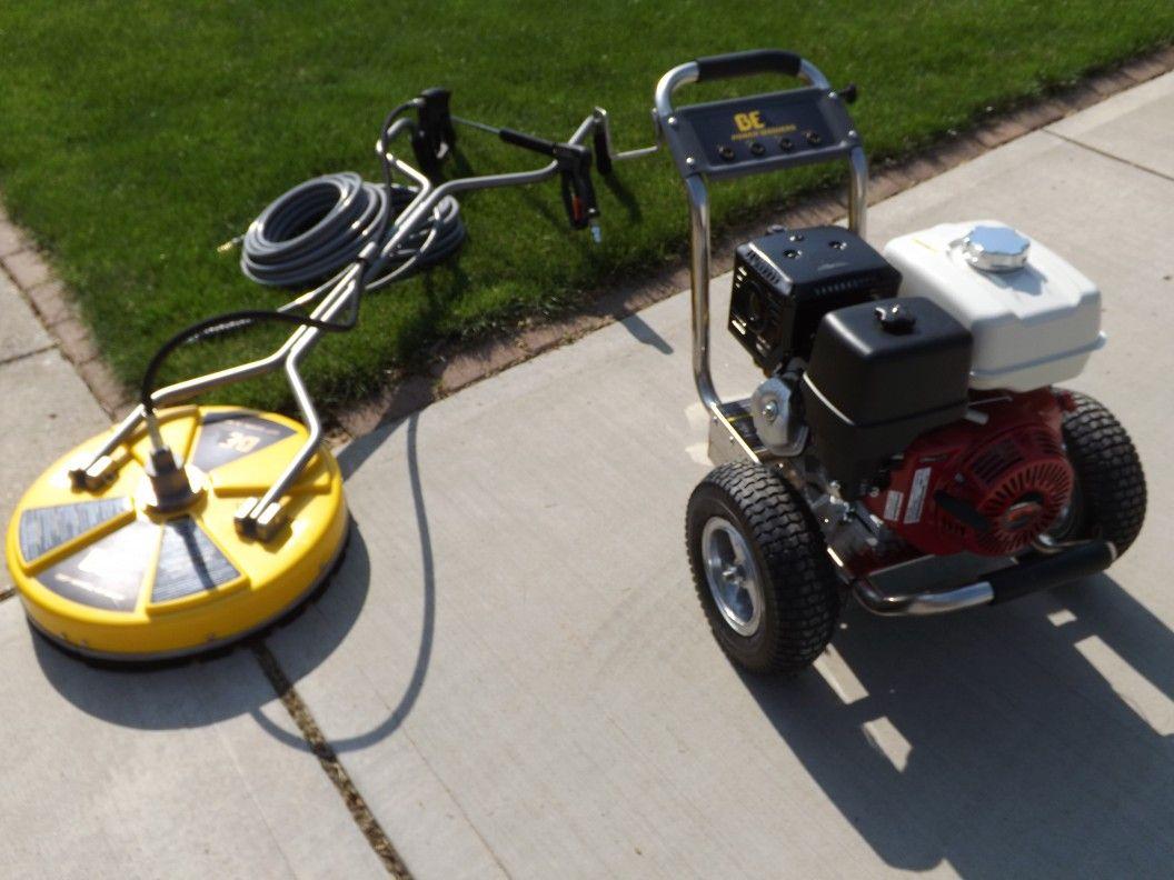 Landscaper equipment rental company landscaper tools on