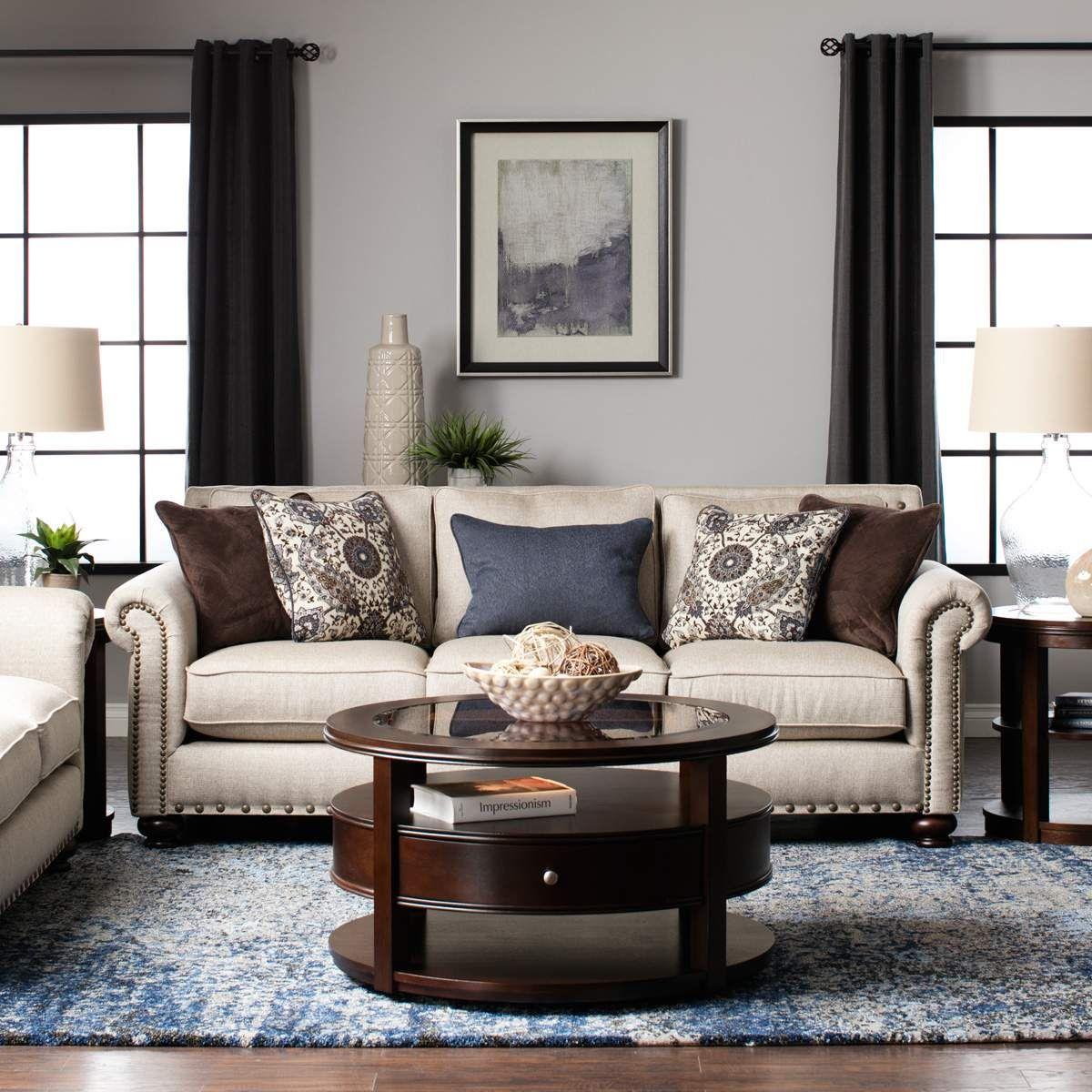 Best Beige Sofa And Loveseat Beige Living Room Furniture 400 x 300