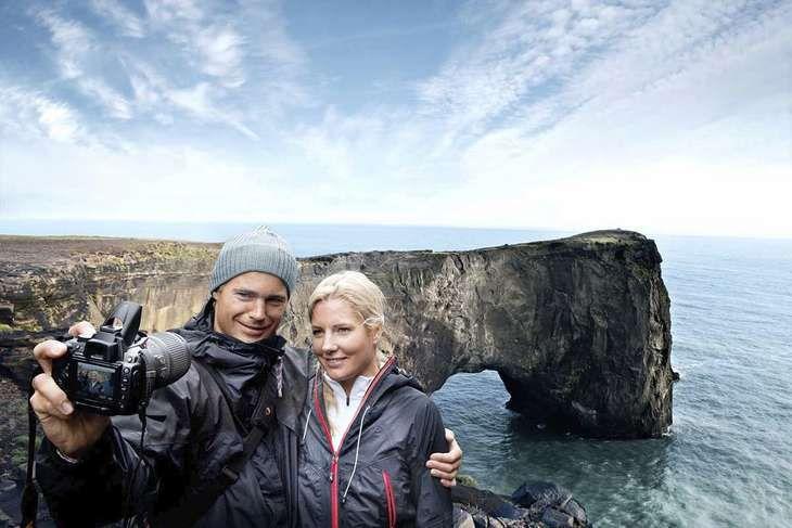 South Shore Adventure - Tours & Add-ons   Icelandair   Icelandair.us