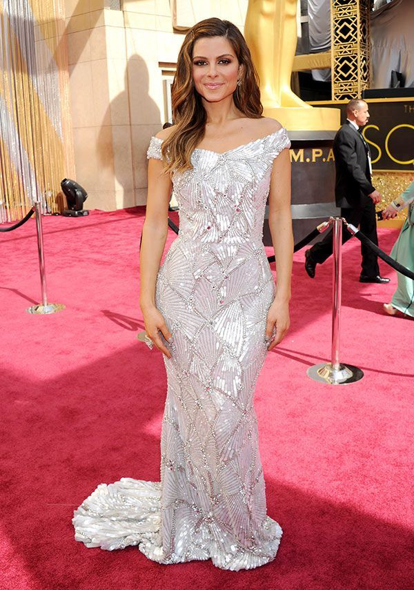 My Favorites Oscars Dresses 2016 Best Dressed On The 88th Academy Awards Red Carpet