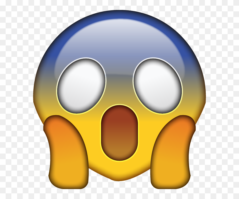 640x640 Vomit Smiley Face Group With Items Puke Emoji Png Emoji Emoji Pictures Apple Emojis