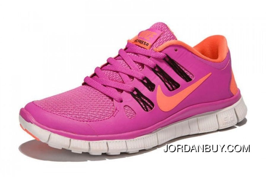 Pink Nike Air Max Thea Print Womens Shoes 2014 New Releases | 2014 Nike  Free Running Shoes | Pinterest | Pink nike air max, Womens shoes 2014 and  Pink nikes