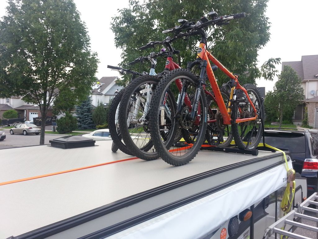 Click this image to show the fullsize version bike
