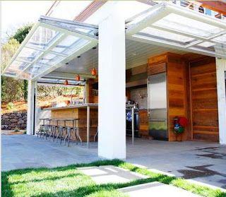 Fotos de techos mayo 2013 ideas para el hogar for Kfc terrazas de mayo