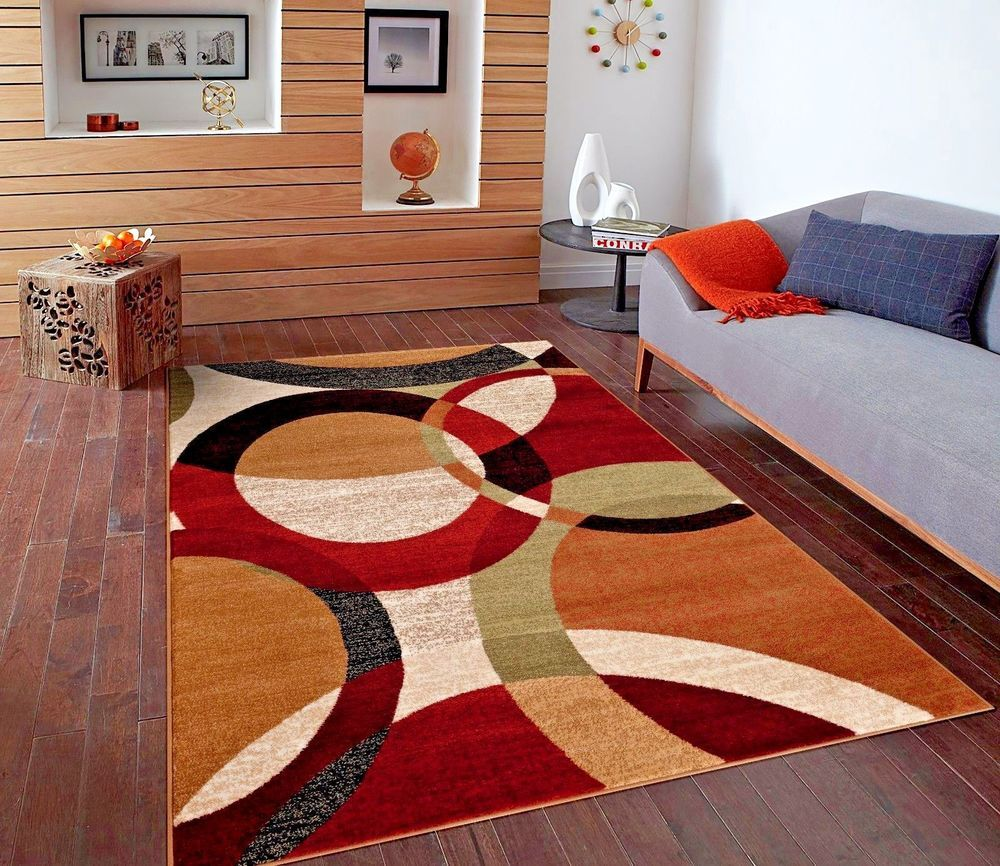 Details About Rugs Area Rugs 5x7 Area Rug Carpets Modern Large