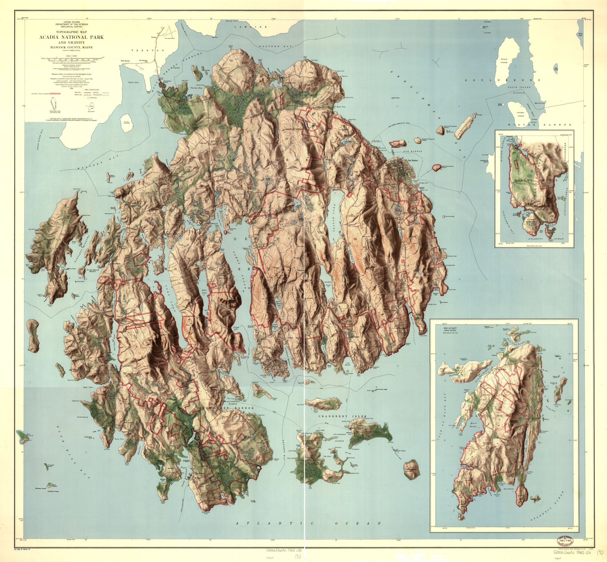 Topographic Maps Maps Pinterest Topographic Map - How to increase cache size us topo maps pro