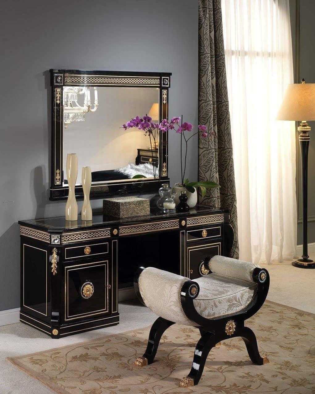 Privela Collection Neva Www Privela Com Contact Privela Com Luxurylifestyle Luxury Luxe Luxurylife Architecturedint Furniture Luxury Furniture Home Decor