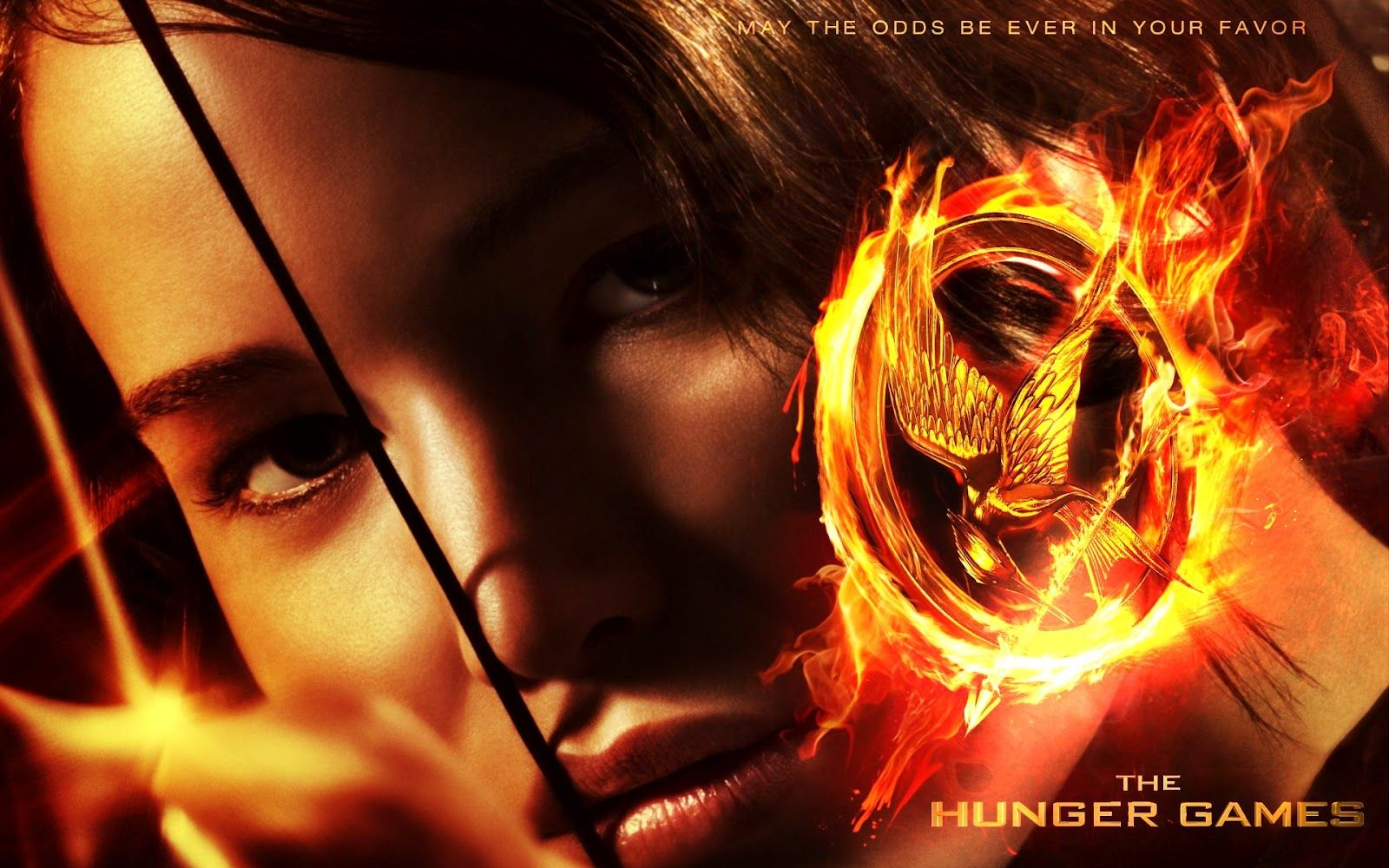 The hunger games hd wallpapers backgrounds wallpaper 16001000 the hunger games hd wallpapers backgrounds wallpaper 16001000 hunger games wallpaper 33 wallpapers voltagebd Image collections