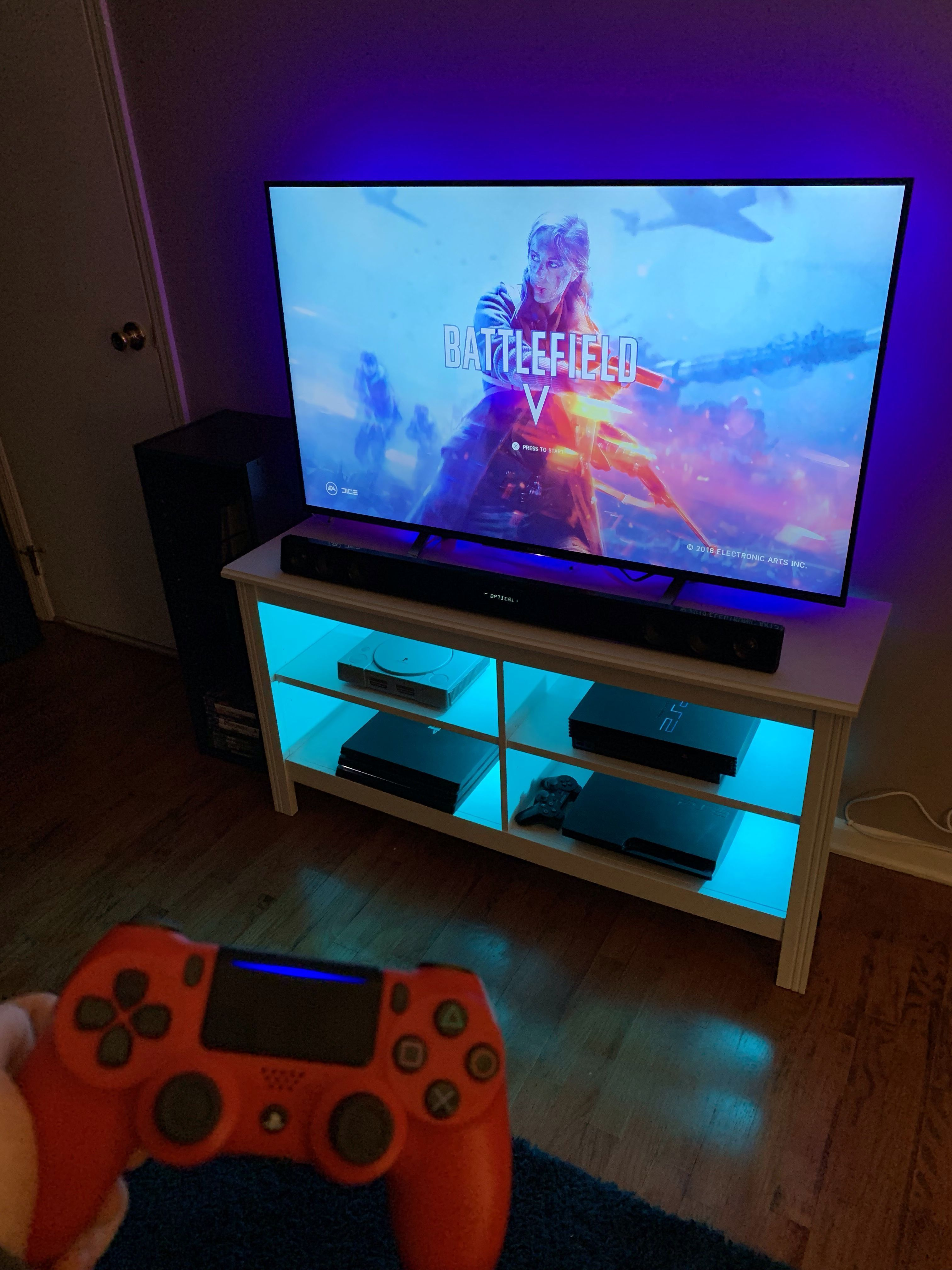Play Station Room Gaming Room Video Game Room Game Face Ready Play Zones Epic Game Room Gamesroom Video Game Rooms Video Game Room Video Games Ps4 Ps4 gaming bedroom ideas