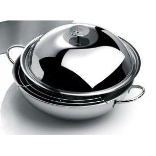 Maison Habiague : du matériel de cuisine haut de gamme