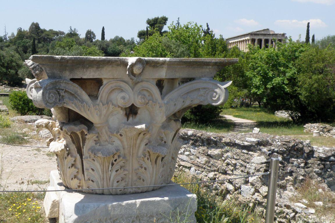 the-ancient-agora-athens-greece+1152_13011691139-tpfil02aw ...