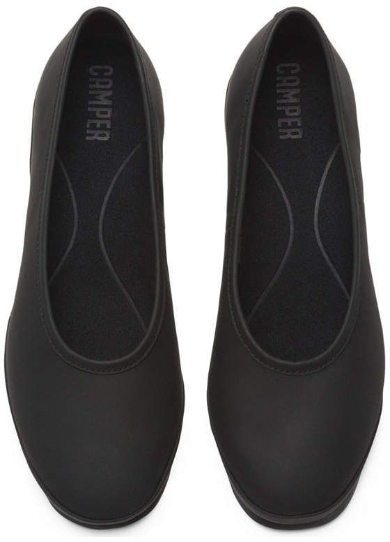 Photo of Camper Women's Alright Pumps & Reviews – Flats – Shoes – Macy's