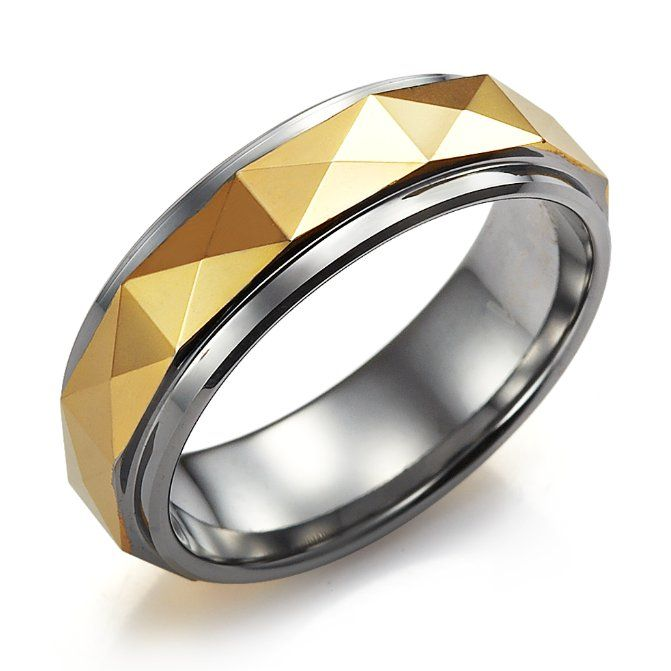 Pin By Eric Smith On Jewelry Pinterest Rings Rings For Men And