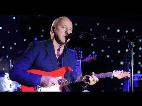 An Evening With Mark Knopfler Live In The Atrium Hd Youtube Mark Knopfler Rock And Roll Fantasy Marks