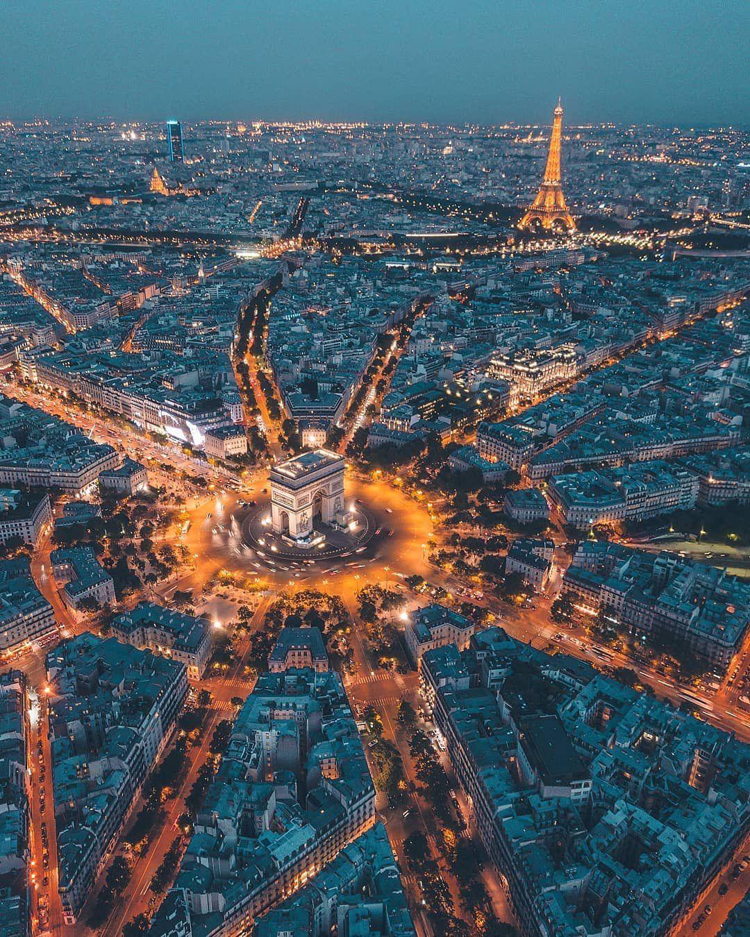 الأرض On Twitter Paris Paris Photos Paris In Autumn