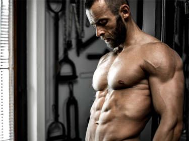 the best core bodyweight circuit  ab core workout body