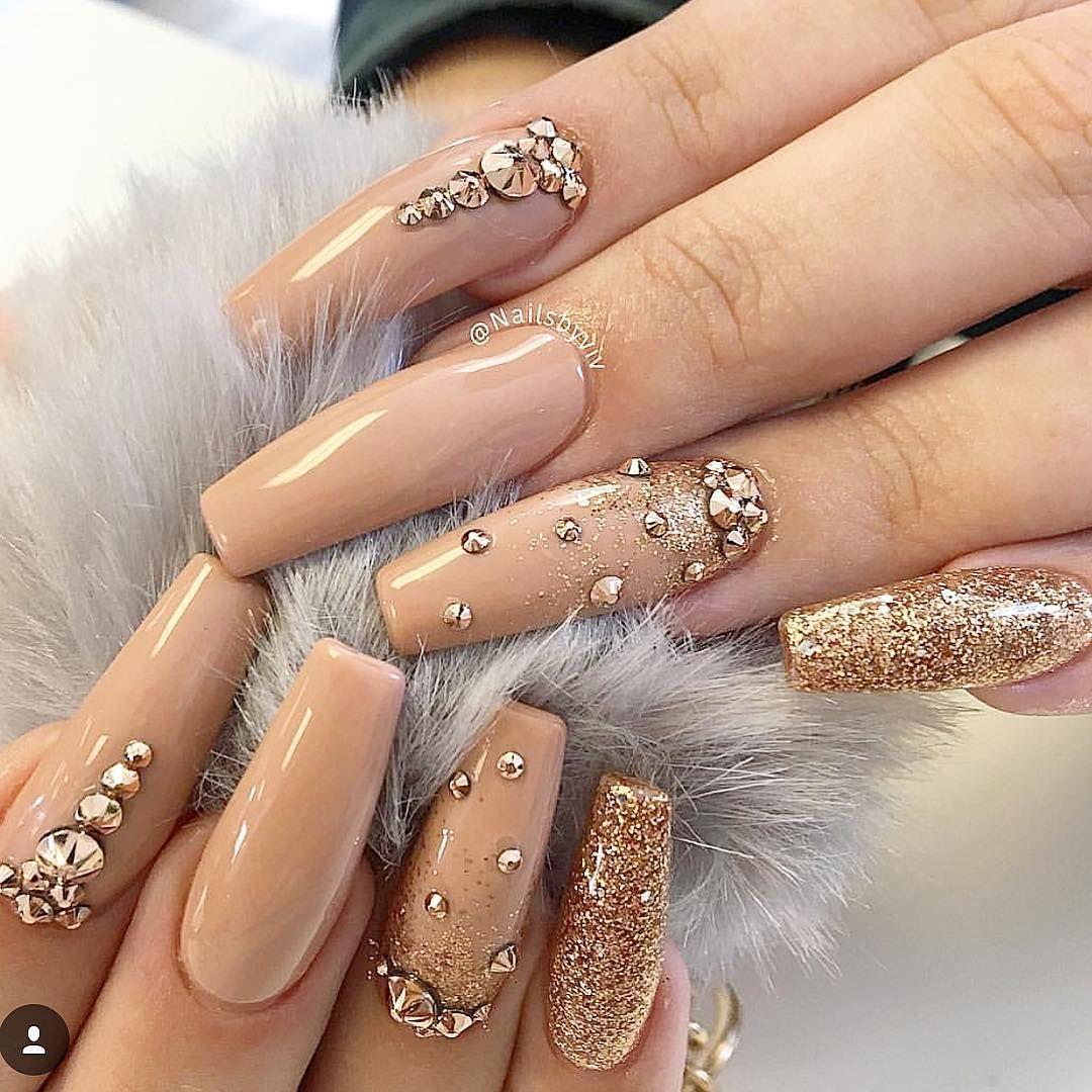 Pin by BRIANNA on nails | Chalkboard nails, Nails, Nails ...