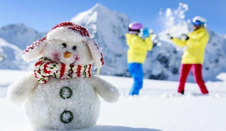 Charismatique Ski avec les enfants - Comment choisir le meilleur endroit pour les vacances d&... #neiged#39;hiver Charismatique montana-vacances-hiver-neige-style Ski avec les enfants - Comment choisir le meilleur endroit pour les vacances d'hiver?  #choisir #comment #endroit #enfants #hiver #meilleur #vacances #neiged#39;hiver Charismatique Ski avec les enfants - Comment choisir le meilleur endroit pour les vacances d&... #neiged#39;hiver Charismatique montana-vacances-hiver-neige-style Ski ave #neiged#39;hiver