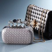 Take a look at the Statement Accessories: Trendy Clutches event on #zulily today!