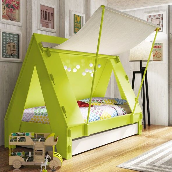 lit tente mathy by bols mylittleroom chambre enfants pinterest lit tente chambre. Black Bedroom Furniture Sets. Home Design Ideas