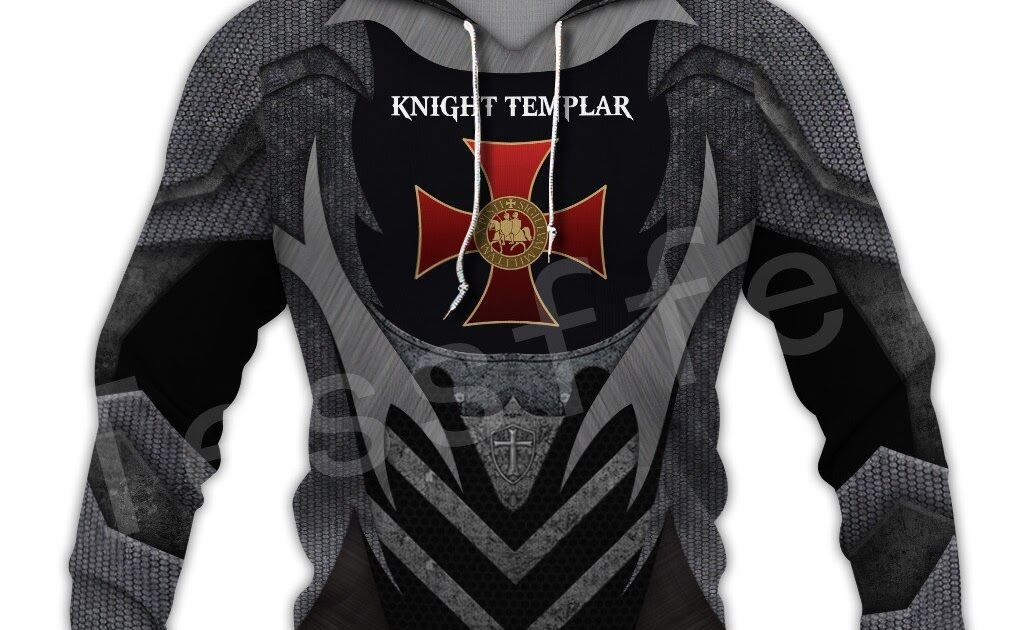 3D Print Viking Tattoo Zipper Hoodies Sweatshirt Jacket MenWomen Sports Coat Top